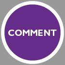 SAE-Purdue-Comment
