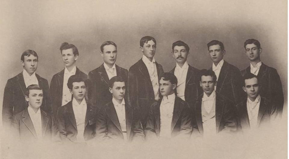 1890s Indiana Beta